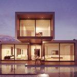"""5 טיפים לקניית דירות להשקעה בארה""""ב"""