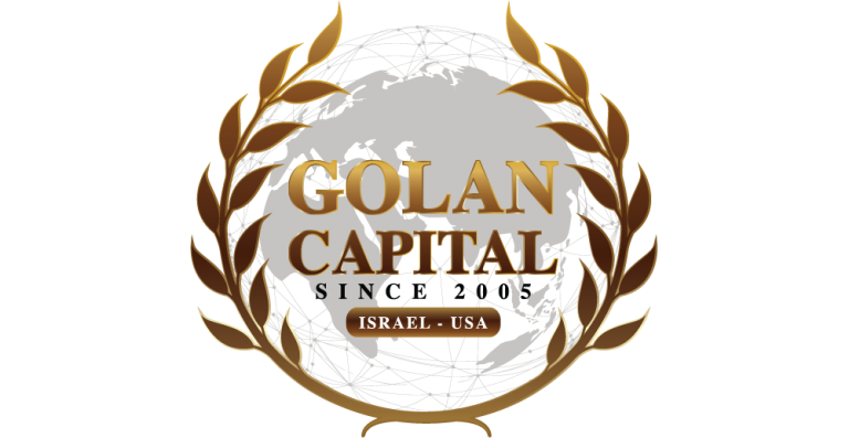 Golan Capital